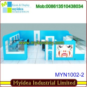 MYN1002-2