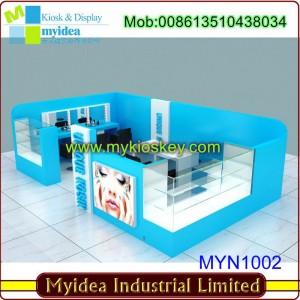 MYN1002