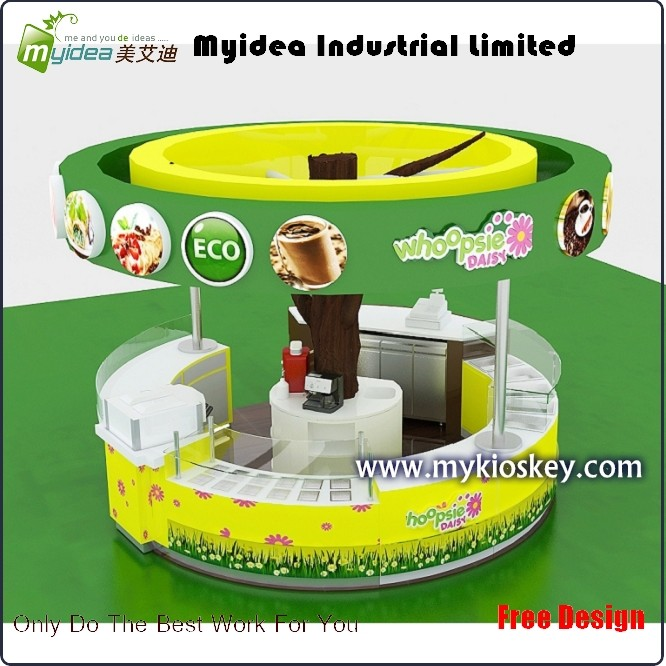 yogurt kiosk (34)