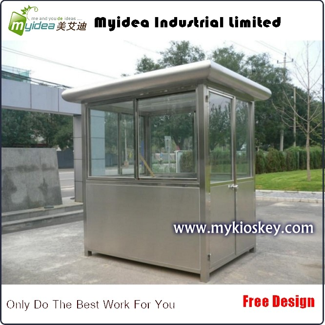 tea carts on sale with Coffee Kiosk Design Mall Coffee Kiosk on Coffee Kiosk Design Mall Coffee Kiosk likewise Vintage Trailer Into A Food Truck together with Outsunny 5 Pc Patio Rattan Sofa Set Deluxe Outdoor also Houghton Hall Is Finished likewise Walnut Byo Wine Rack.