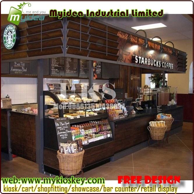 Outdoor food kiosk design fast food kiosk for sale for Garden kiosk designs