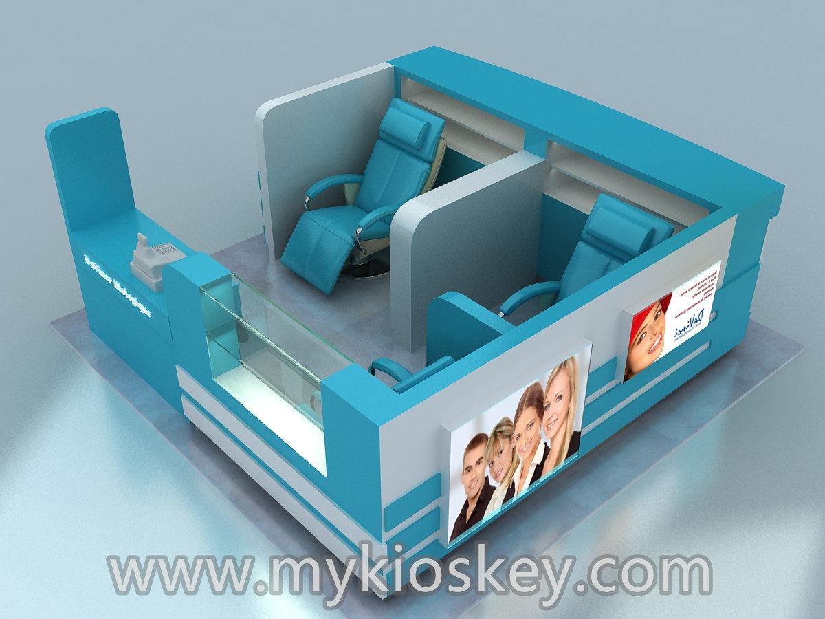 Street mobile crepe cart manufacturer design for sale for Mobel design sale