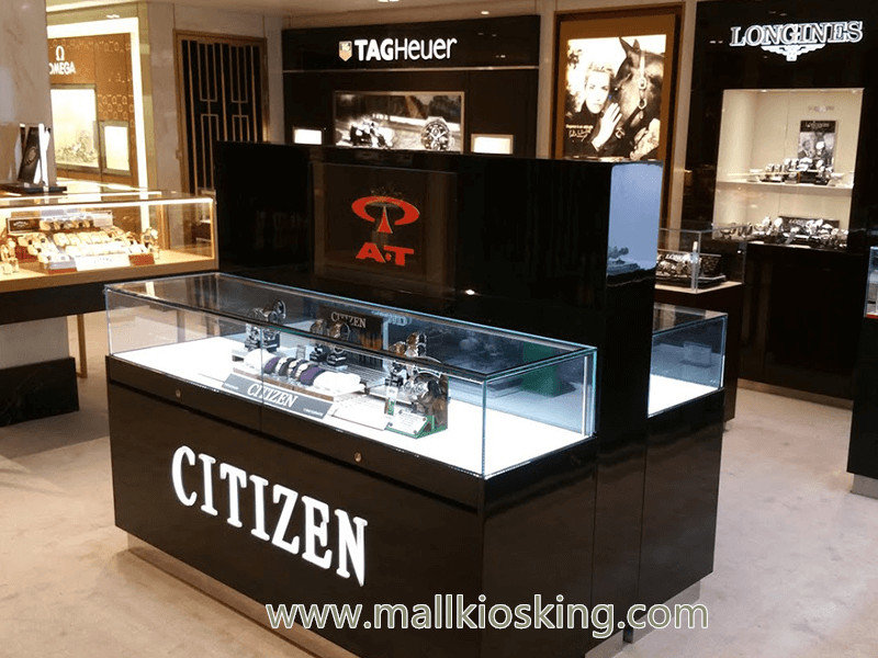 switzerland jewelry watch shop