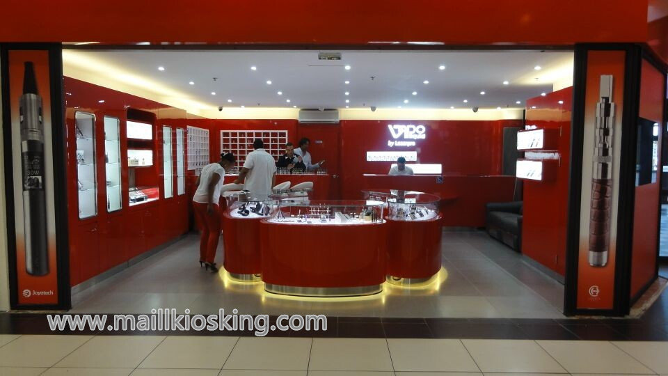 Electronic cigarette shop (3)