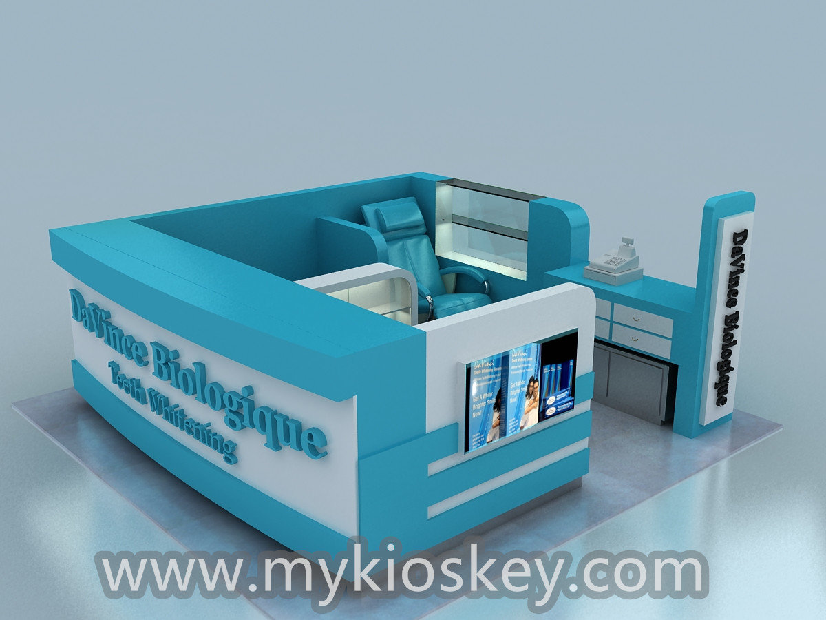 Luxury Pharmacy Shop Interior Design And Medical Store