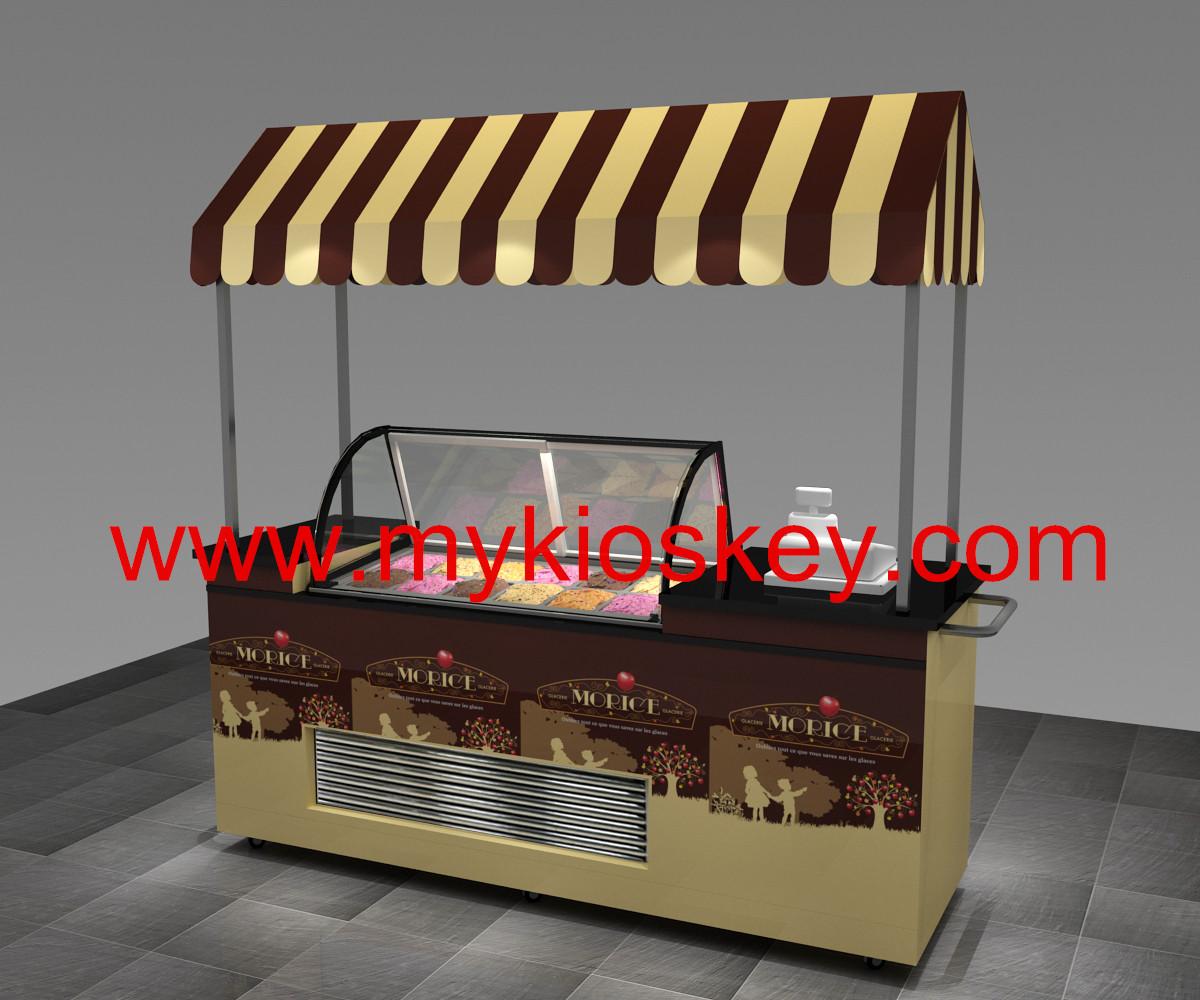 Cashier Desk For Sale