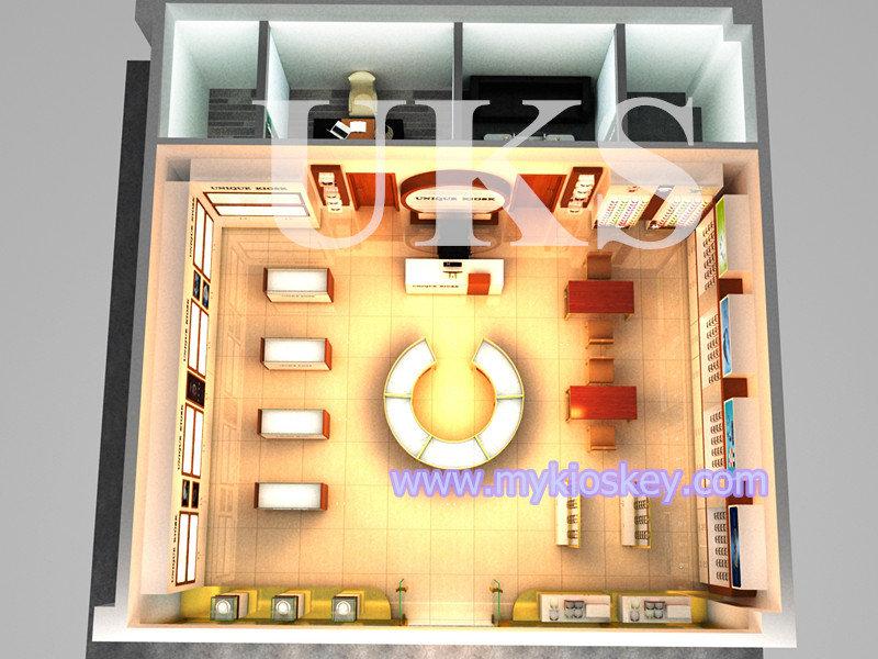 jewelry shop interior design 01