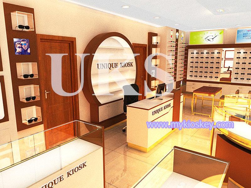 jewelry shop interior design 03