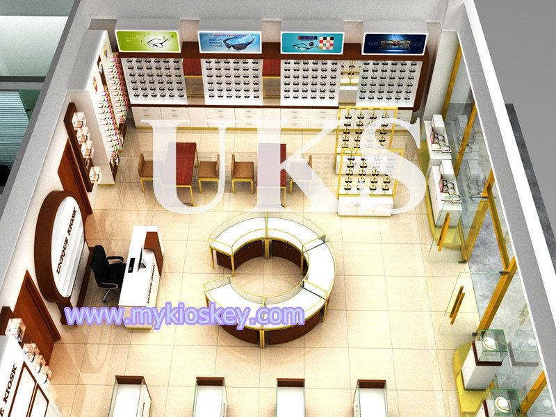 jewelry shop interior design 06