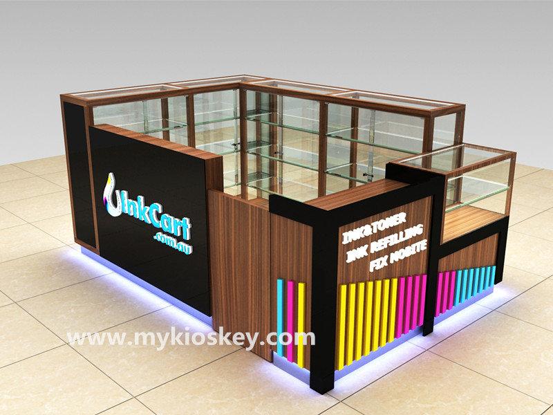 phone kiosk 02
