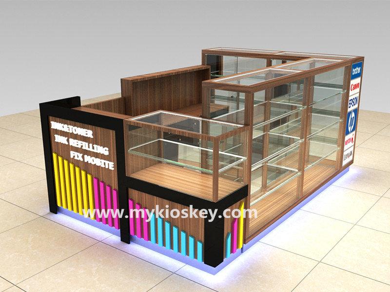 phone kiosk 03