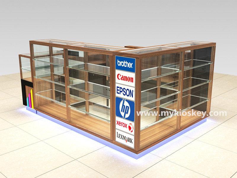 phone kiosk 04