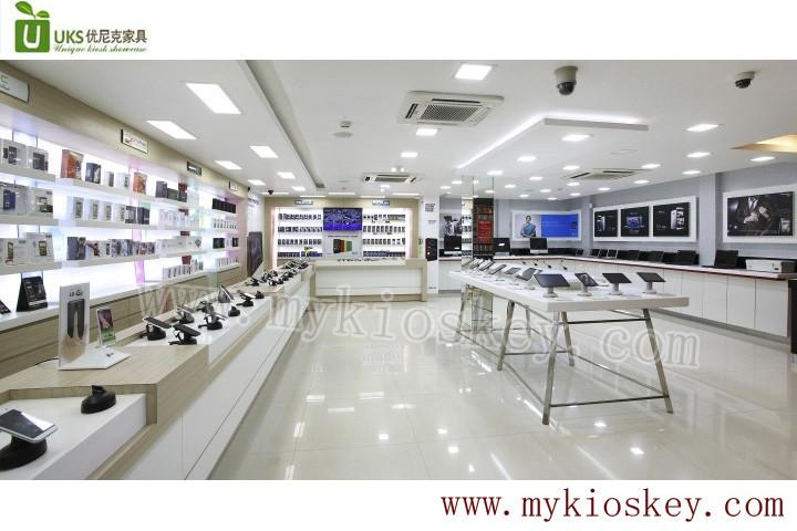mobile phone phone furniture
