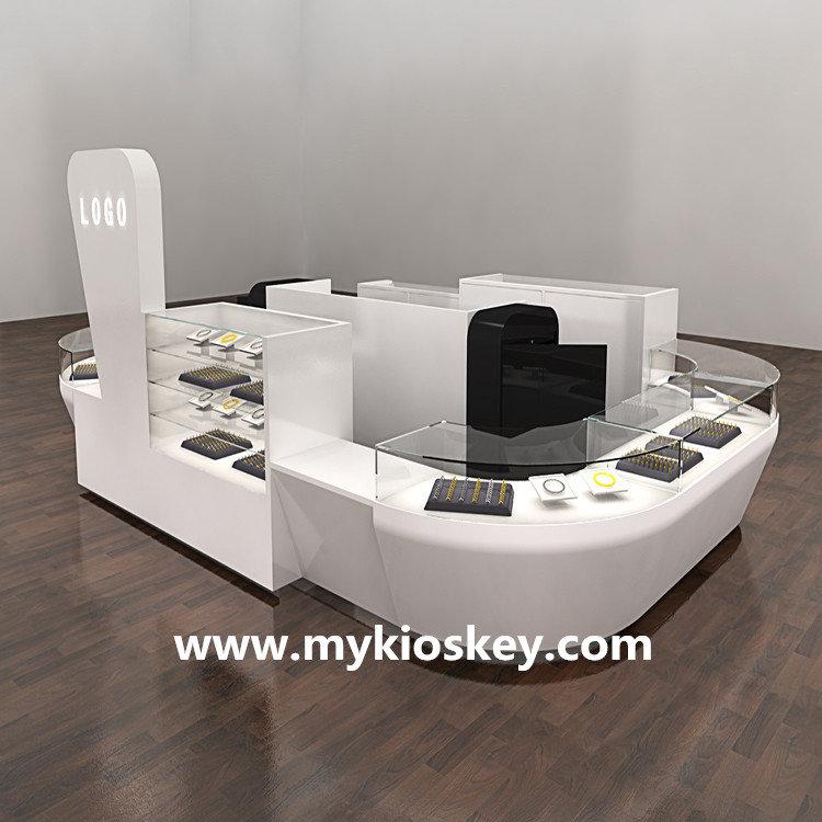 Shopping mall retail mobile phone kiosk design for sale for Mobel design sale
