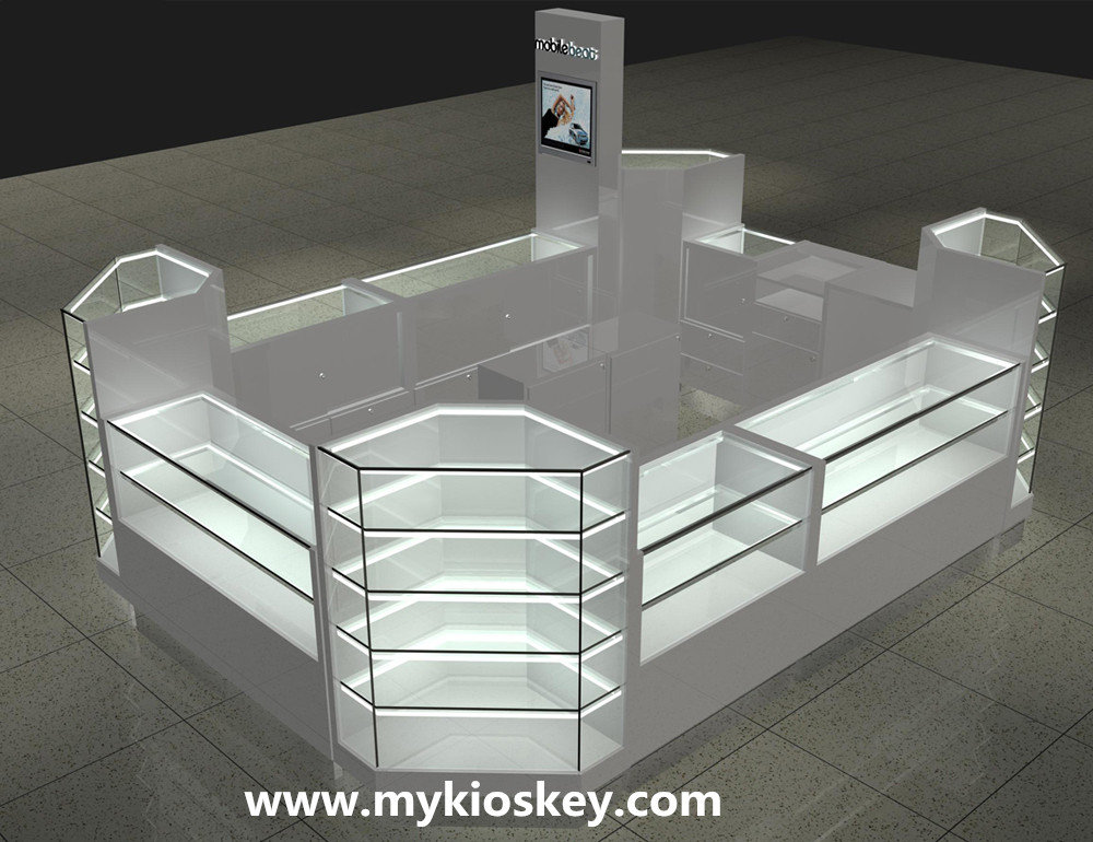 Cellphone-Accessory-Display-Mall-Kiosk-for-Sale_副本