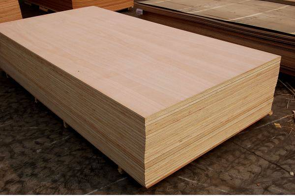 Plywood Corner Protector ~ Quality wood mall pancake baverage kiosk smoothies vending
