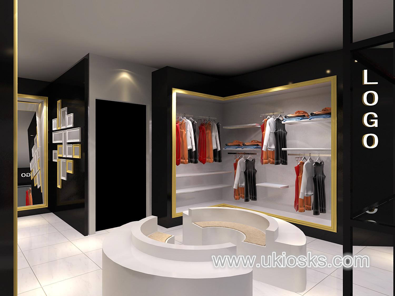 Interior Design Room Descriptions