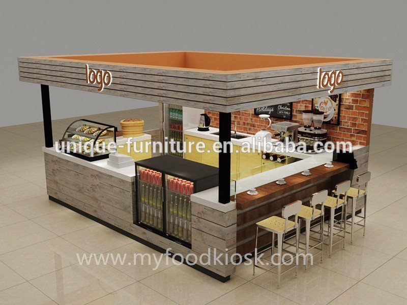Leave comment - Classic bar counter design ...