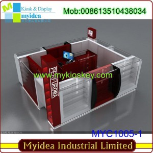 MYC1005-1