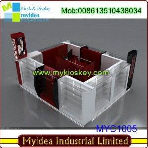 MYC1005
