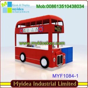 MYF1084-1