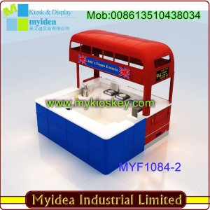 MYF1084-2