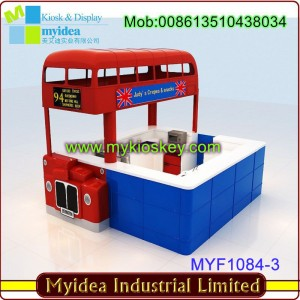 MYF1084-3