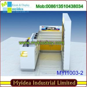 MYI1003-2