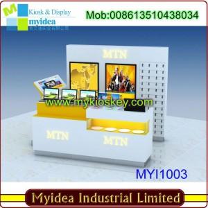 MYI1003