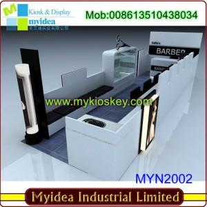 MYN2002