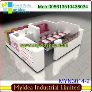 MYN3014-2