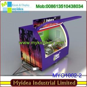 MYO1002-2