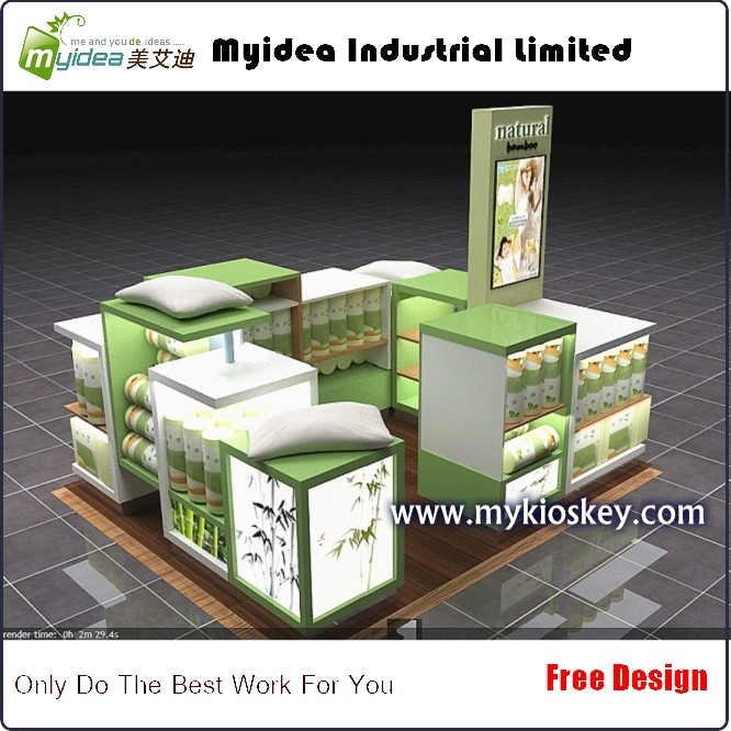 Container Design Fast Food Kiosk Design For Outdoor