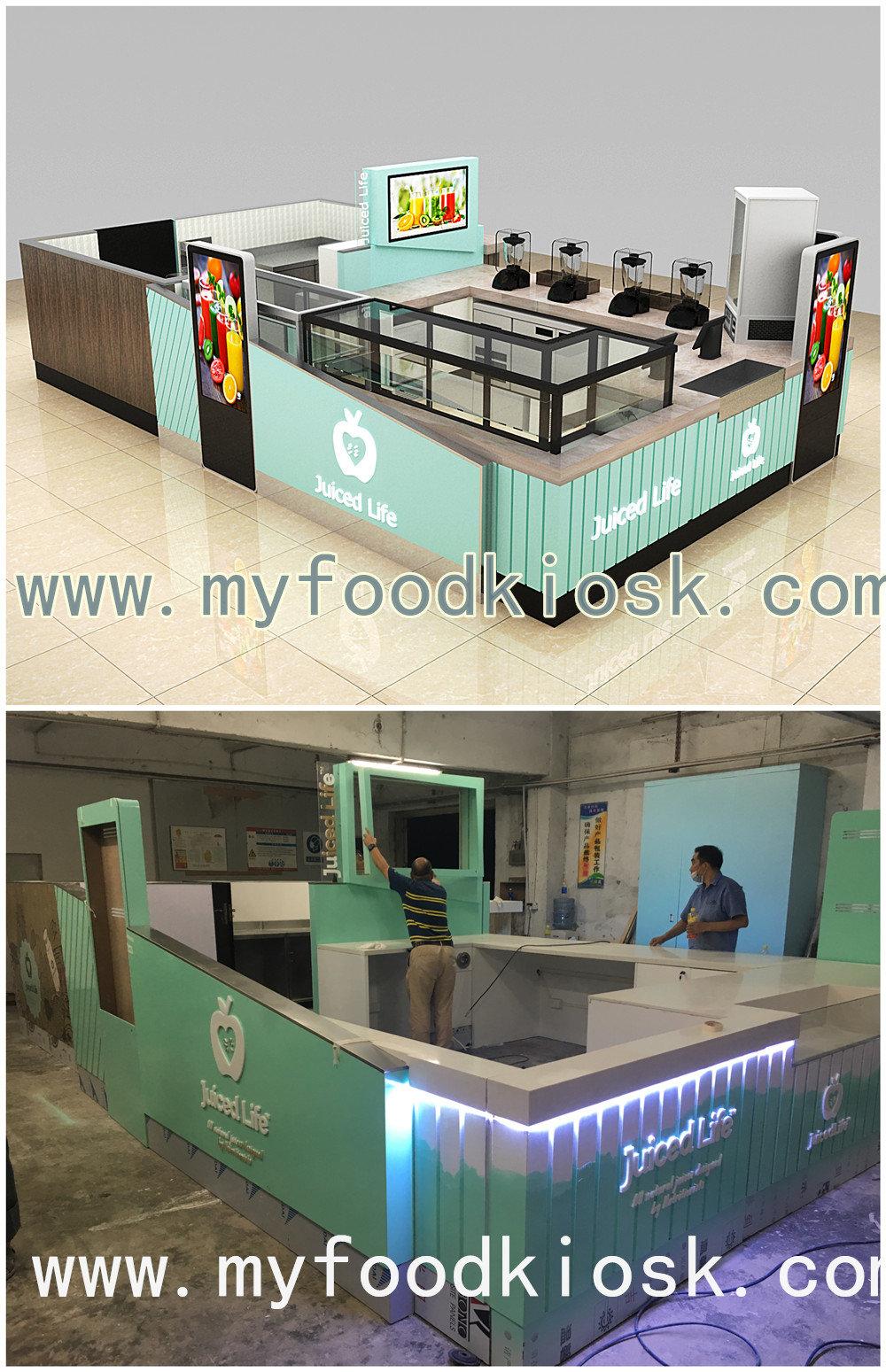 juice-bar-counter-kiosk-10