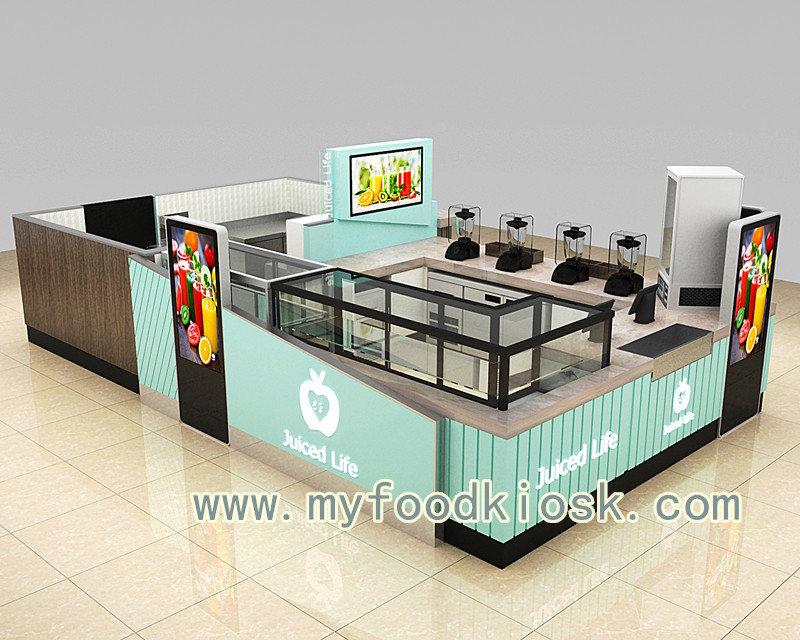 juice-bar-counter-kiosk-6