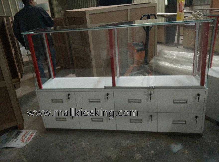 moible phone kiosk for sale