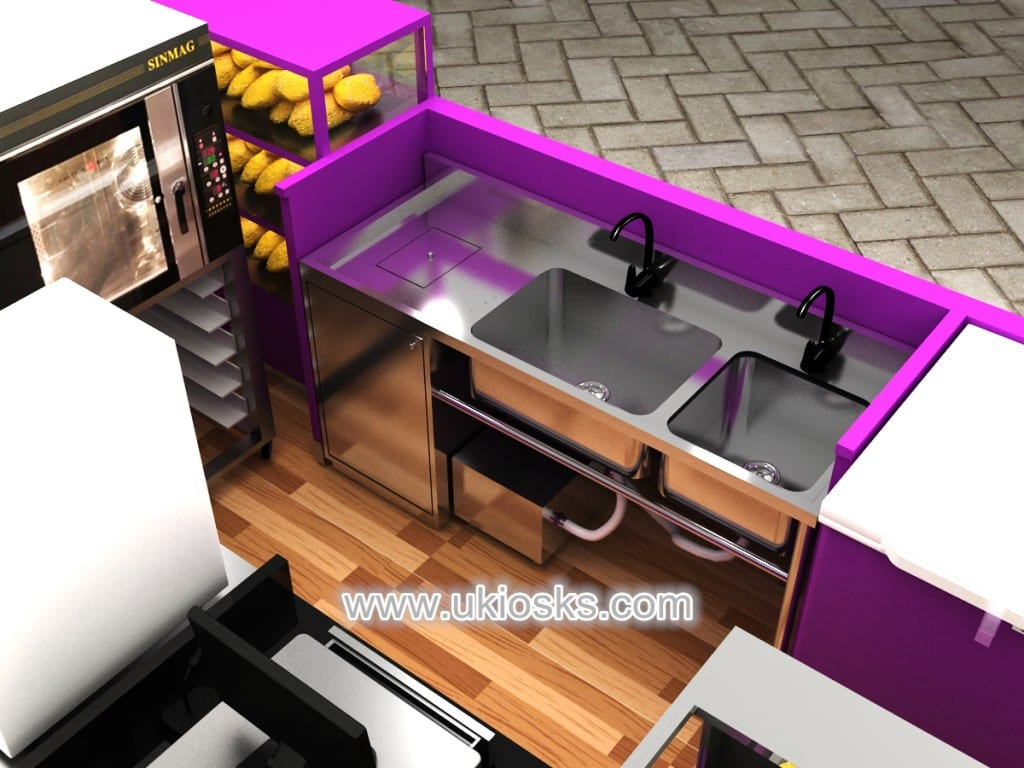 container shop 07