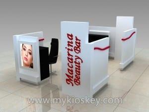 eyebrow kiosk manufacturer (2)