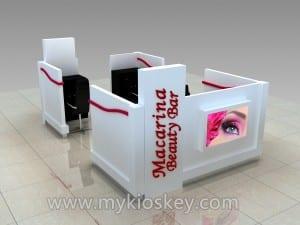 eyebrow kiosk manufacturer (3)