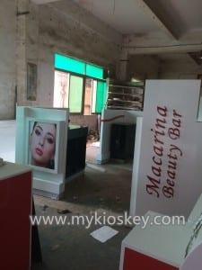 eyebrow kiosk manufacturer (5)