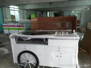 hot dog cart (3)