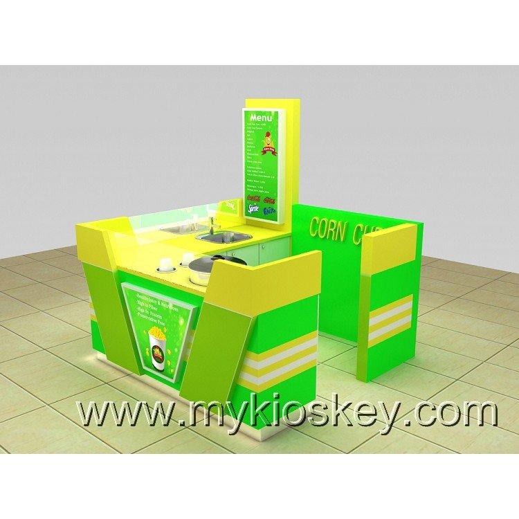 corn kiosk 1