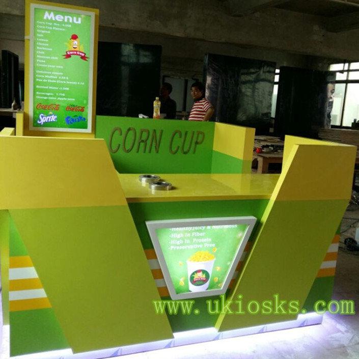 corn kiosk 6
