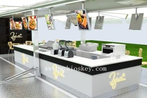 food container kiosk (1)