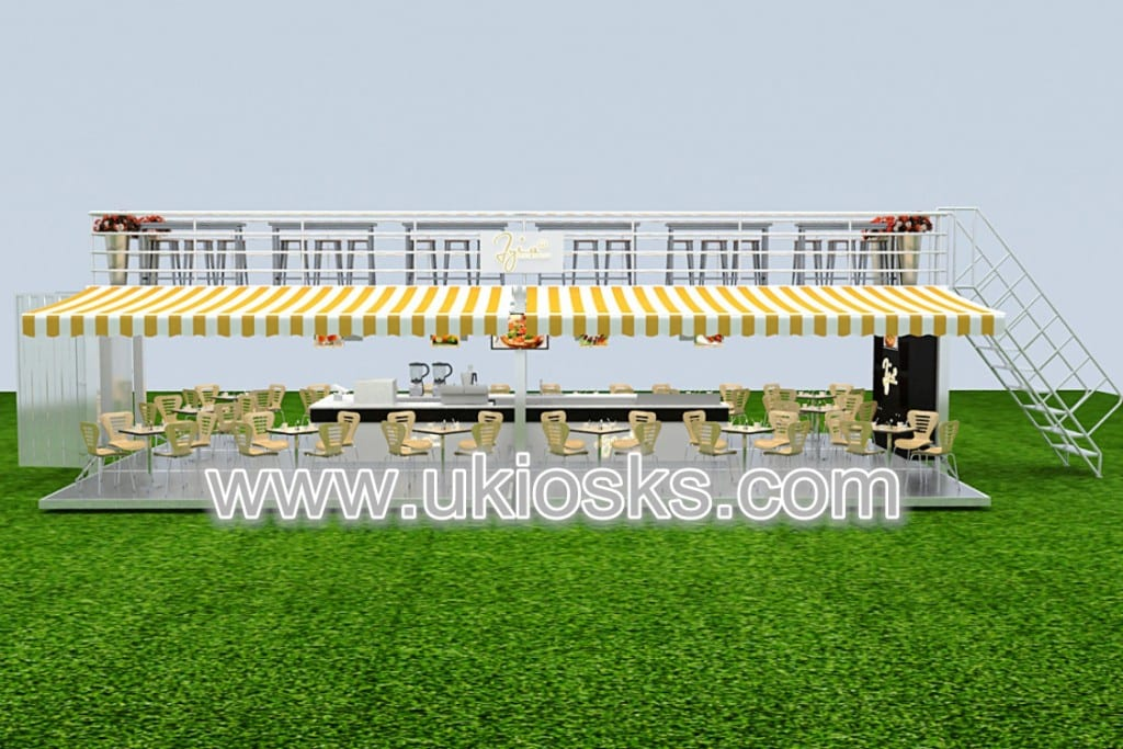 food container kiosk (5)