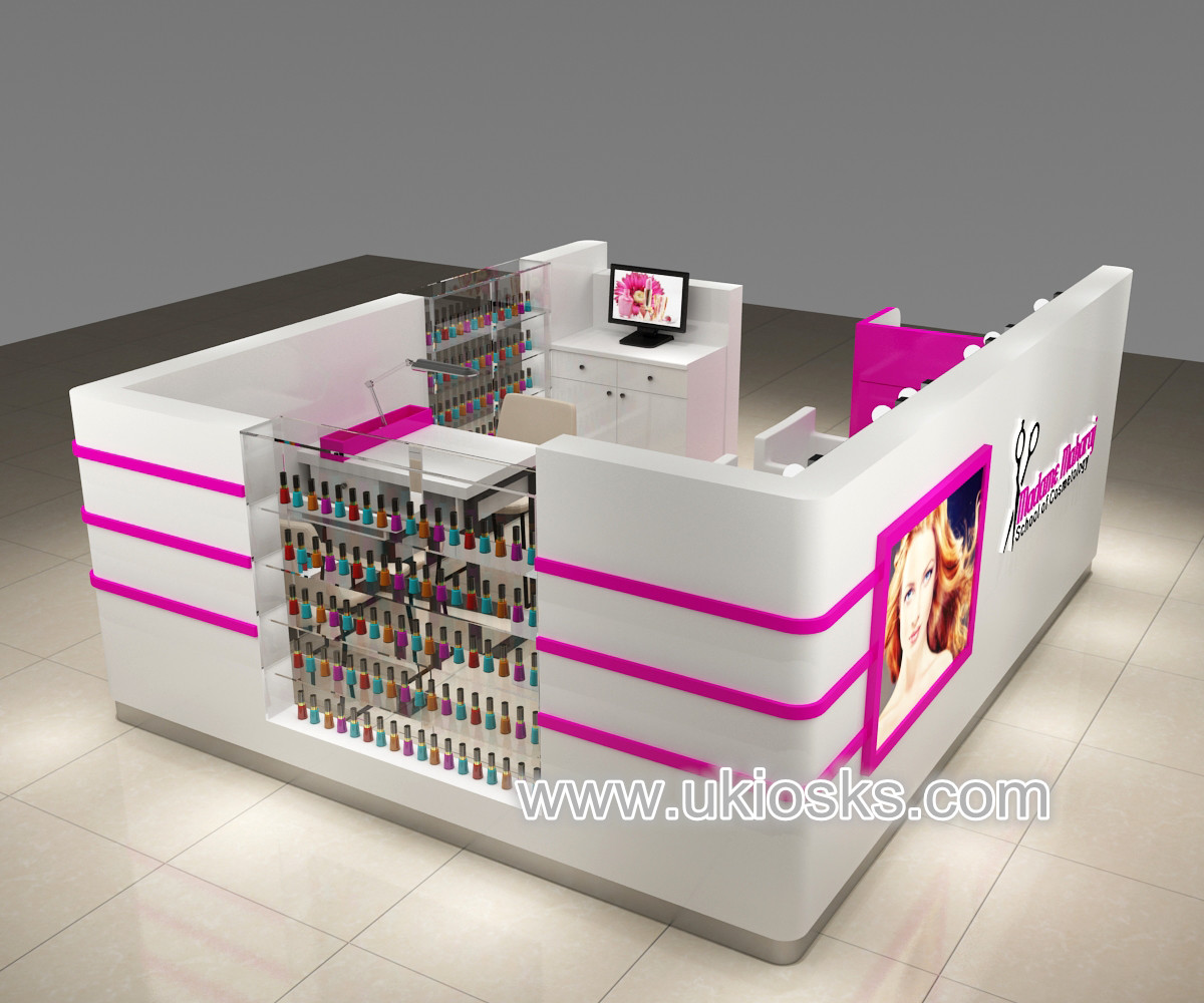 nail kiosk (1)