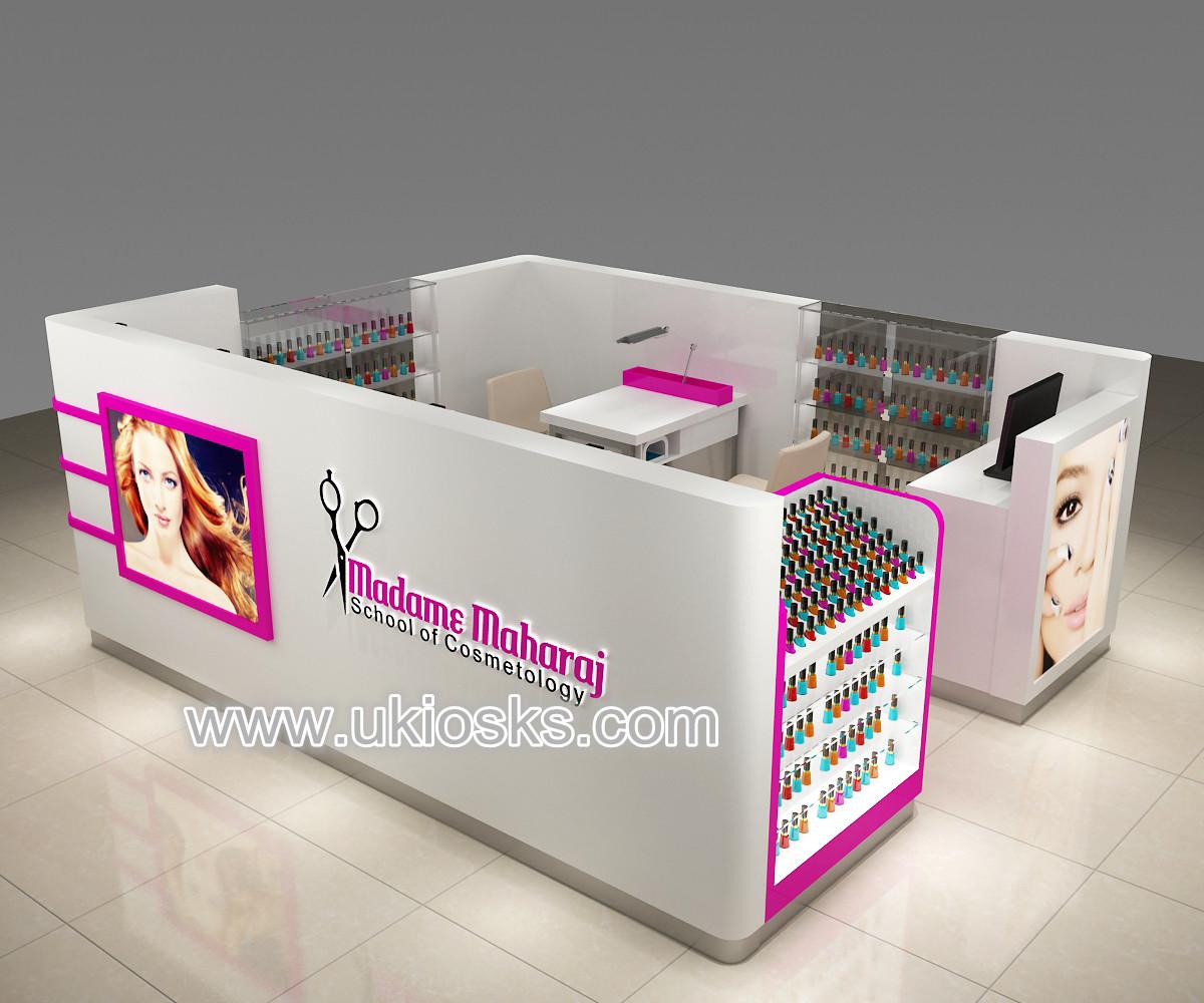 nail kiosk (2)