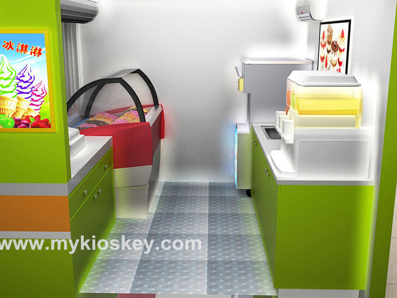 outdooor ice cream kiosk (6)