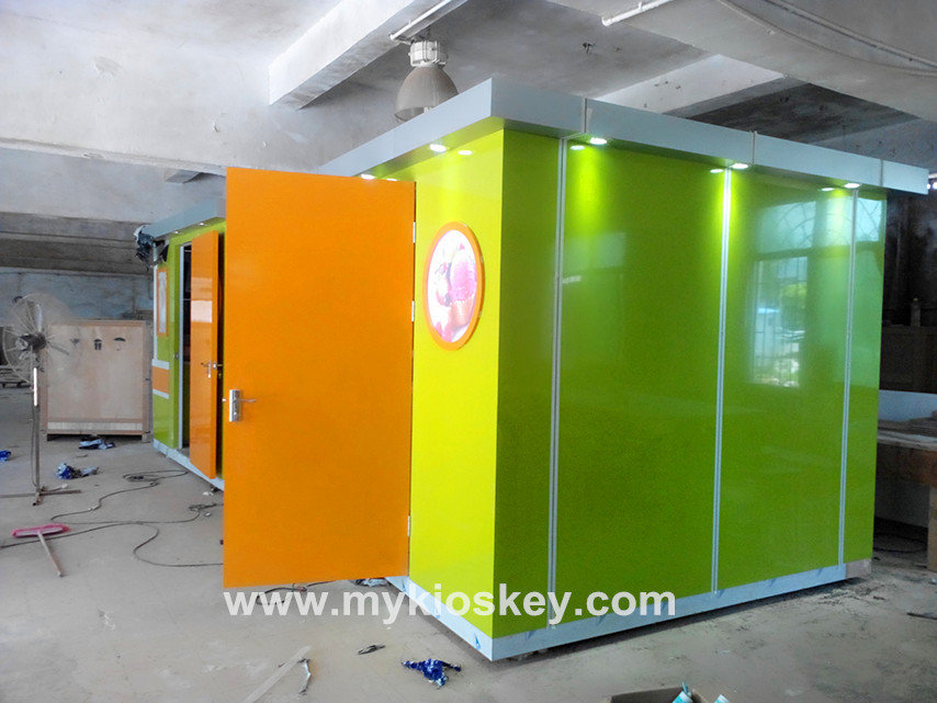 outdooor ice cream kiosk (8)