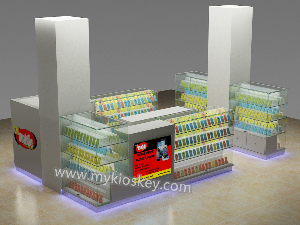 High end customized nail bar furniture for sale for High end sofas for sale